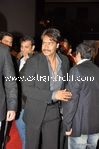 bollywood celebrities at Stardust Awards (23)