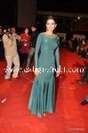 bollywood celebrities at Stardust Awards (28)