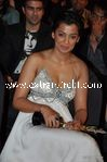bollywood celebrities at Stardust Awards (32)