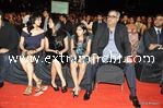 bollywood celebrities at Stardust Awards (34)