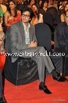 bollywood celebrities at Stardust Awards (35)