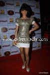 bollywood celebrities at Stardust Awards (37)