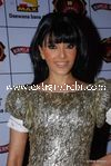 bollywood celebrities at Stardust Awards (38)