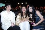 bollywood celebrities at Stardust Awards (4)