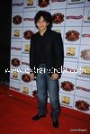 bollywood celebrities at Stardust Awards (41)