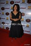 bollywood celebrities at Stardust Awards (42)