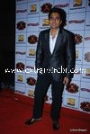 bollywood celebrities at Stardust Awards (43)