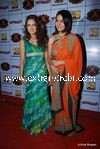 bollywood celebrities at Stardust Awards (44)