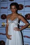 bollywood celebrities at Stardust Awards (46)