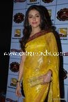 bollywood celebrities at Stardust Awards (55)