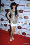 bollywood celebrities at Stardust Awards (57)