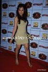 bollywood celebrities at Stardust Awards (59)