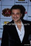 bollywood celebrities at Stardust Awards (62)