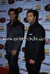 bollywood celebrities at Stardust Awards (67)