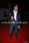 bollywood celebrities at Stardust Awards (68)