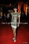 bollywood celebrities at Stardust Awards (7)