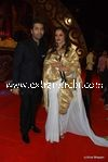 bollywood celebrities at Stardust Awards (75)