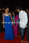 bollywood celebrities at Stardust Awards (77)