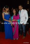 bollywood celebrities at Stardust Awards (78)