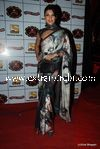 bollywood celebrities at Stardust Awards (80)
