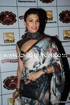 bollywood celebrities at Stardust Awards (81)