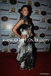 bollywood celebrities at Stardust Awards (82)