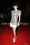 bollywood celebrities at Stardust Awards (88)