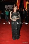 bollywood celebrities at Stardust Awards (9)