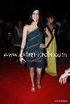 bollywood celebrities at Stardust Awards (98)