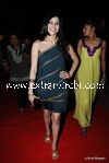 bollywood celebrities at Stardust Awards (99)
