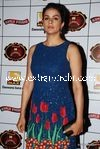 gul panag at Stardust Awards