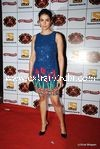 gul panag at Stardust Awards (1)