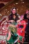 kareena kapoor performing at Stardust Awards (4)