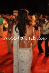 naathu chandra at Stardust Awards (1)