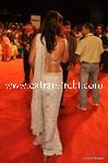 naathu chandra at Stardust Awards (2)
