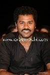 prabhu deva at Stardust Awards