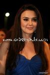 preity zinta at Stardust Awards (1)