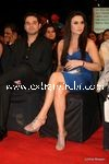 preity zinta at Stardust Awards (3)