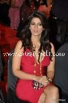 twinkle kahan at Stardust Awards