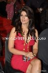 twinkle kahan at Stardust Awards (1)