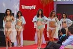 Models showcase Triumph International unveils Spring Summer collection (18)