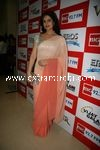 Zarine Khan at Big FM Studios promoting movie Veer (15)