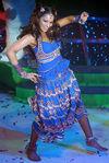 Bipasha basu at New Year Bash 2008