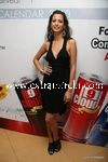 Cloud Nine Calendar 2010 launch by Manish Chaturvedi (1)