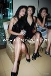 Cloud Nine Calendar 2010 launch by Manish Chaturvedi (11)