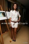 Cloud Nine Calendar 2010 launch by Manish Chaturvedi (2)
