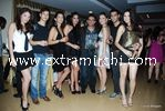 Cloud Nine Calendar 2010 launch by Manish Chaturvedi (5)