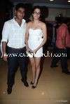 Cloud Nine Calendar 2010 launch by Manish Chaturvedi (8)