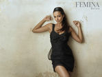 Femina most beautiful india womens photo gallery