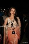 Aishwarya Rai at GR 8 Women Awards (1)